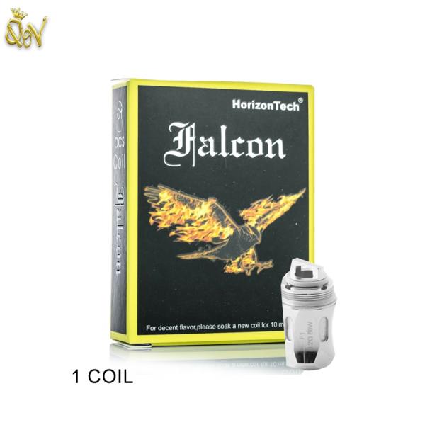 Horizon Falcon Replacement Coil