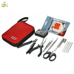 Youde UD Coil Mate DIY Tool Kit