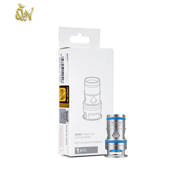 Aspire Odan 0.2 Replacement Coil