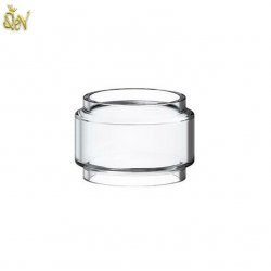 OBS Cube Mesh Tank Bubble Glass