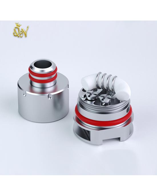Smok RPM RBA Replacement coil