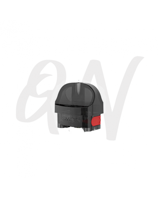Smok Nord 4 RPM Replacement pod 4.5ml