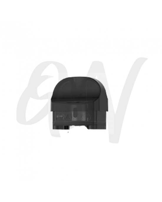 Smok Nord 4 RPM 2 Replacement pod 2ml