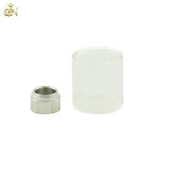 SMOK TFV8 Baby Extension Glass Kit