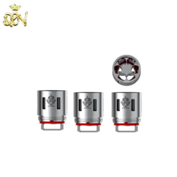 Smok TFV12 V12-T12 coils
