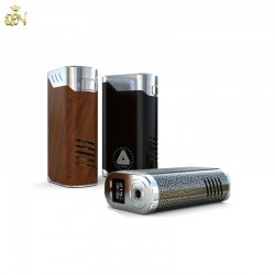 iJoy Limitless Lux Mod
