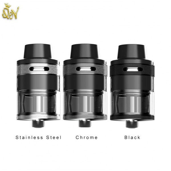 Aspire Revvo ARC Vape Tank