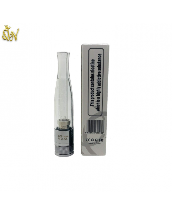 GS-H25 Clearomizer