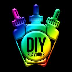 DIY FLAVOURS