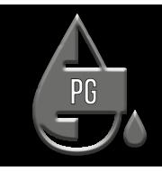 PROPYLENE GLYCOL - PG