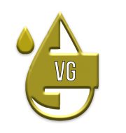VEGETABLE GLYCERINE - VG