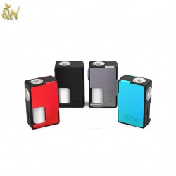 Vandy Vape Pulse Squonker