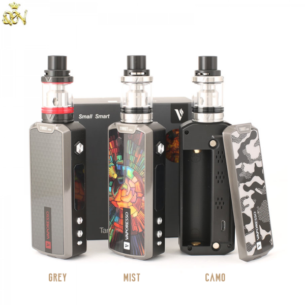 Vaporesso Tarot Mini TC Kit