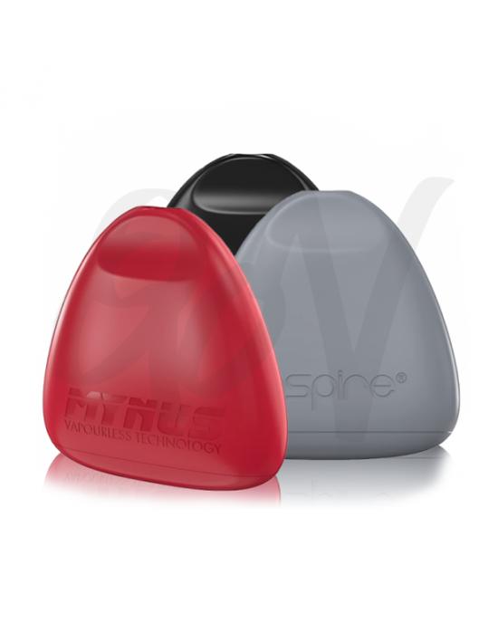 Aspire Mynus Pod System 20mg Salt