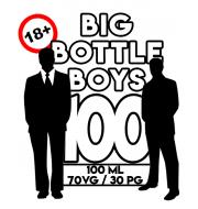 BIG BOTTLE BOYS