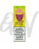Dr Vapes Pink Series - Pink Sour