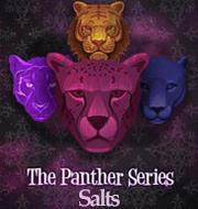 Dr Vapes - Panther Series