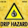Drip Hazard