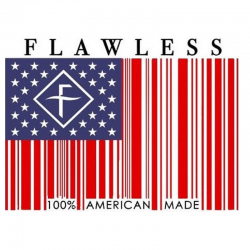 Flawless Juice