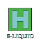H eliquid