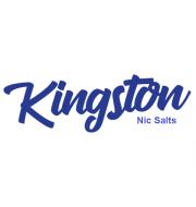 Kingston Nic Salts