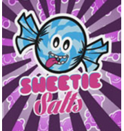 Sweetie Nic Salts