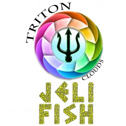 TC Jeli Fish