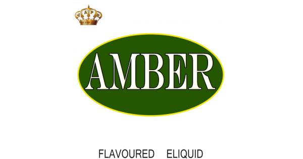 Amber leaf flavour for Amber leaf