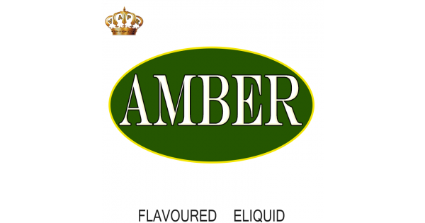 Amber Leaf Flavour