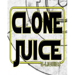 Clone Juice