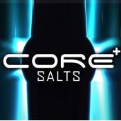 Core Nic Salts