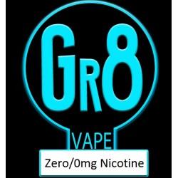 GR8 VAPE