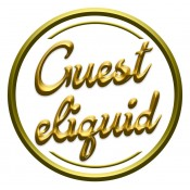 Guest eliquid brands