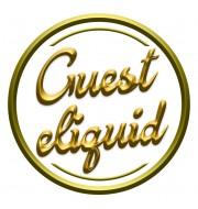 Guest eliquid brands