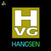 Hangsen Premium eliquids
