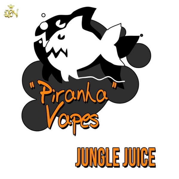 PV Jungle Juice