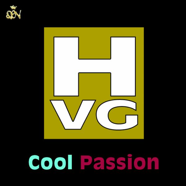 HVG Cool Pasion