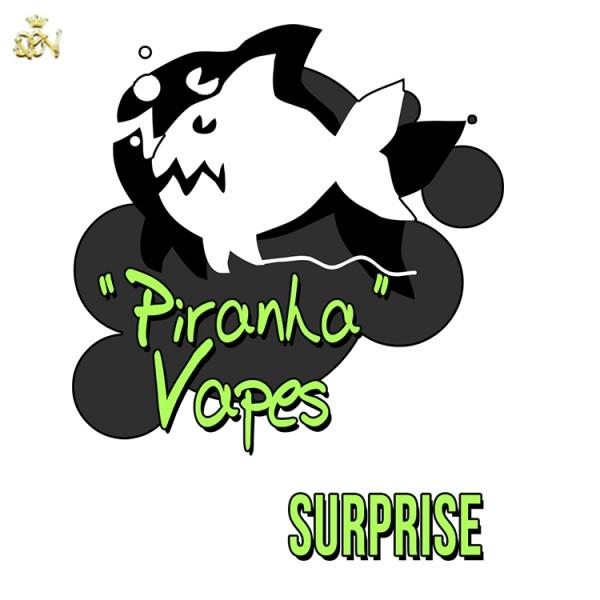 PV Surprise