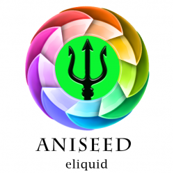 T Aniseed