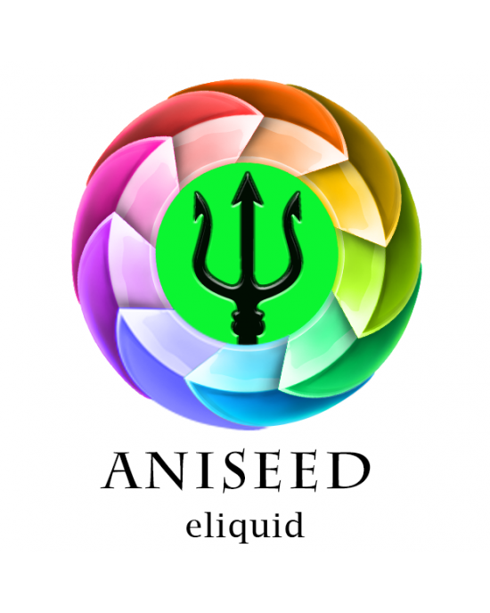 T Aniseed 6mg