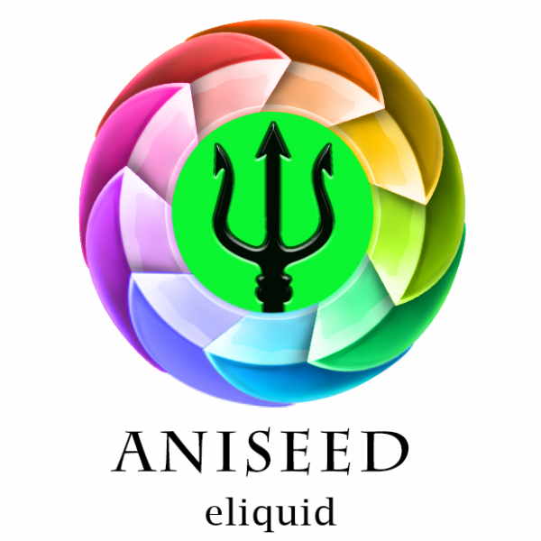 T Aniseed 12mg