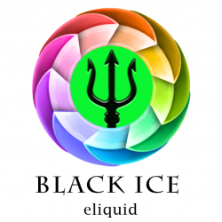 T Black Ice