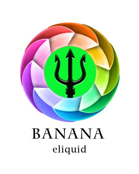 T Banana 6mg