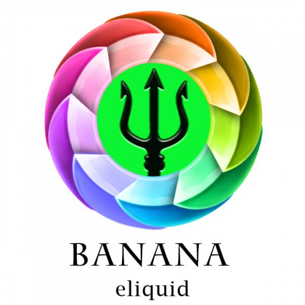T Banana 12mg