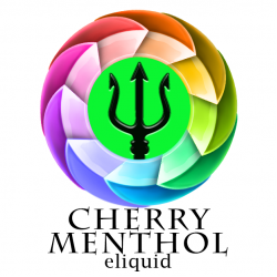 T Cherry Menthol