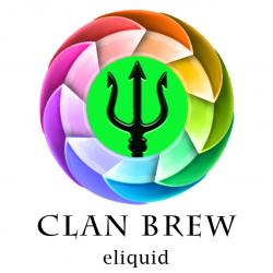 T Clan Brew 6mg