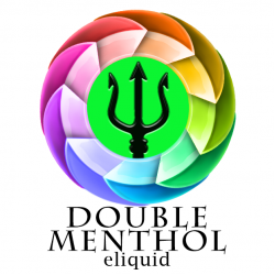 T Double Menthol 6mg