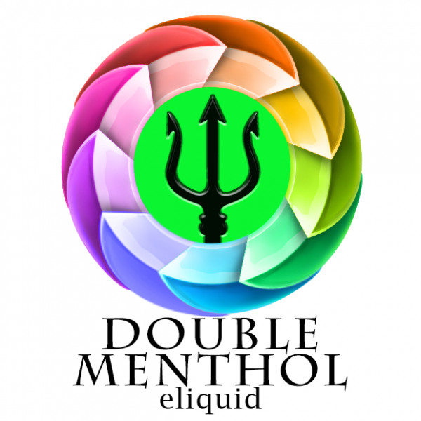 T Double Menthol 12mg