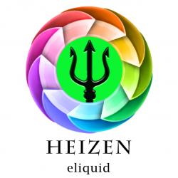 T Heizen 12mg