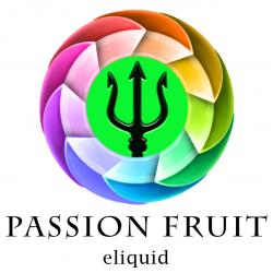 T Passion Fruit